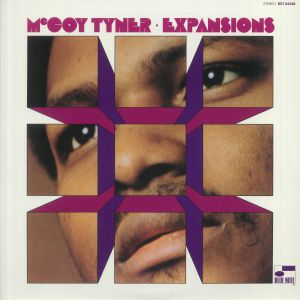 TYNER, McCoy - Expansions