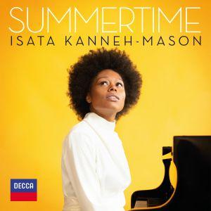 KANNEH MASON, Isata - Summertime