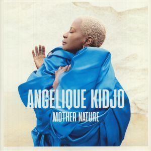 KIDJO, Angelique - Mother Nature