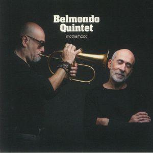 BELMONDO QUINTET - Brotherhood