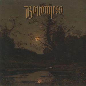 BOTTOMLESS - Bottomless
