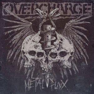 OVERCHARGE - Metalpunx