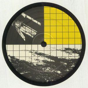 MARTIN, Steve - Hubble EP