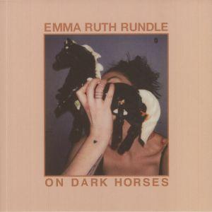 RUNDLE, Emma Ruth - On Dark Horses