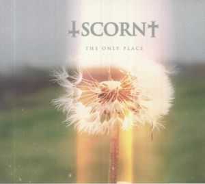 SCORN - The Only Place