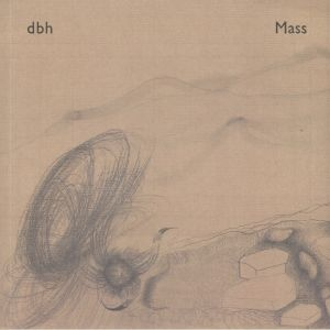 DBH - Mass