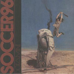 SOCCER96 - Dopamine
