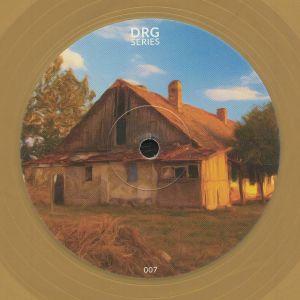 DRG SERIES - DRGS 007