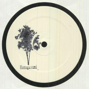 SHINE GROOVES - HANAGASUMI 03