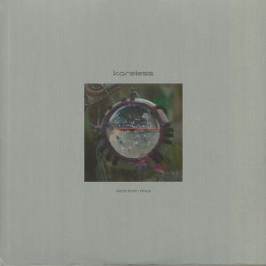 KORELESS - White Picket Fence