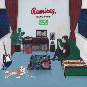 RAMIREZ EXPOSURE - Exit Times