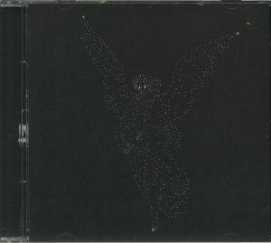 JOHN GLACIER - Shiloh: Lost For Words