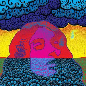 SONIC DAWN - Perception (reissue)