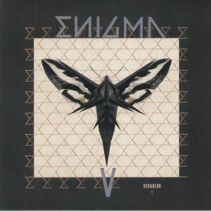 ENIGMA - Voyageur (reissue)