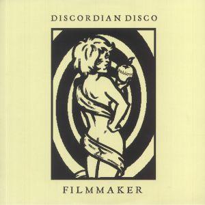 FILMMAKER - Discordance Disco