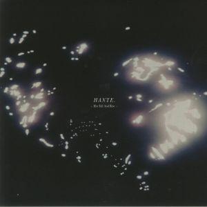HANTE - Her Fall & Rise (reissue)