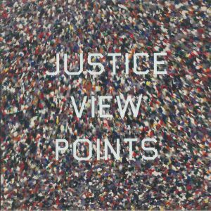 Justice - Viewpoints
