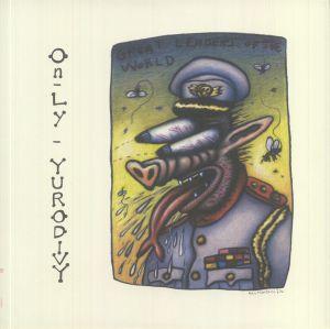 ON LY - Yurodivy