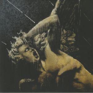 CONCILIUM - Desecration