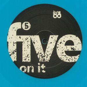 Vibez 93 - Back To The Classics