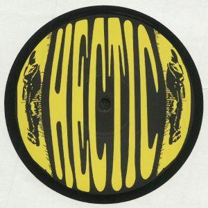 RAMOS/SUPREME/SUNSET REGIME feat DONNA GRASSIE - Sunshine (remix)