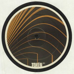 SEARCH, Jeroen - Aether EP