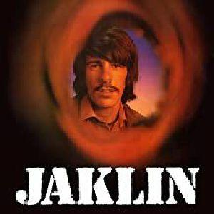 JAKLIN - Jaklin (reissue)