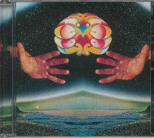 TOUCH - Touch (Expanded Edition)
