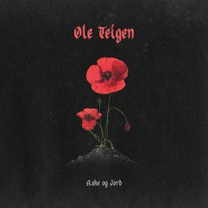 Ole Teigen - Aske Og Jord