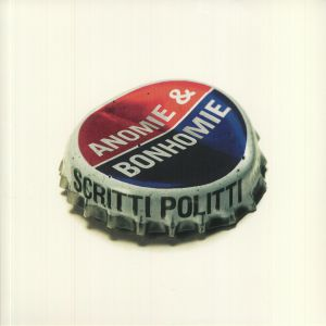 Scritti Politti - Anomie & Bonhomie