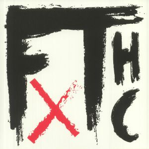 Frank Turner - FTHC