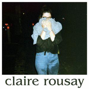 ROUSAY, Claire - Tuufuhhoowaah