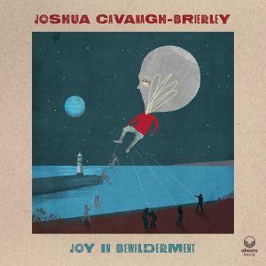 CAVANAGH BRIERLEY, Joshua - Joy In Bewilderment