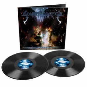SONATA ARCTICA - Winterheart's Guild (reissue)