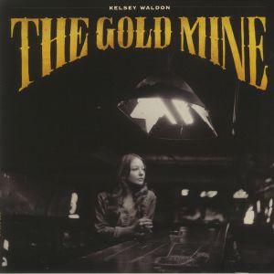 WALDON, Kelsey - The Goldmine