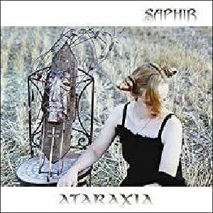 ATARAXIA - Saphir