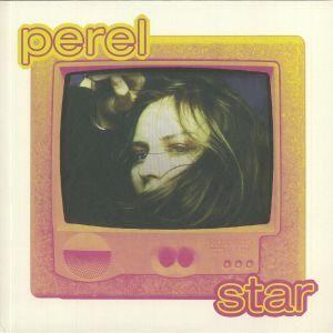 PEREL - Star