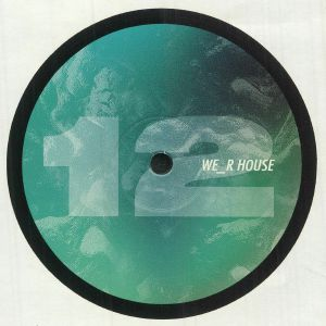 BMW - We R House 12