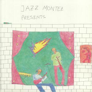 VARIOUS - Jazz Montez presents Vol 1