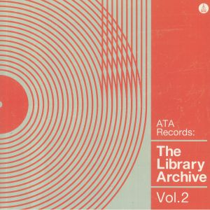 Various - The Library Archive Vol 2