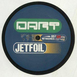 DART - Jetfoil