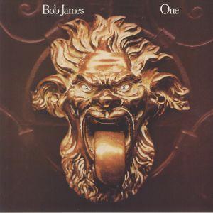Bob James - One (remastered)