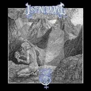 ISENORDAL/VOID OMNIA - Isenordal/Void Omnia