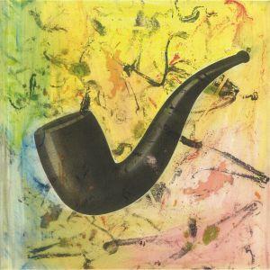 KOGLMANN, Frank/BILL DIXON - Opium For Franz