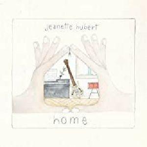 HUBERT, Jeanette - Home