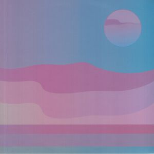 VARIOUS - The Harmonic Series Volume 2