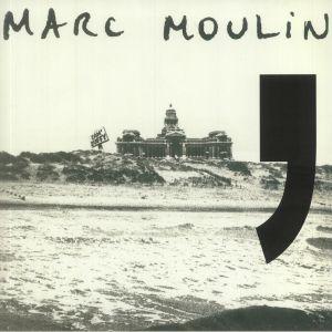 MOULIN, Marc - Sam Suffy