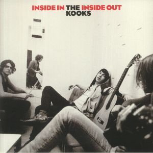 The Kooks - Inside In Inside Out (15th Anniversary Edition)