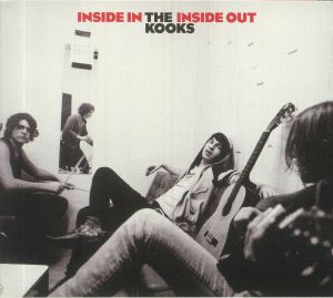 KOOKS, The - Inside In Inside Out (15th Anniversary Edition)