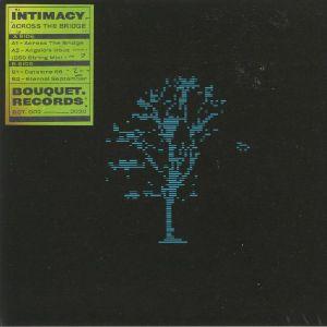 INTIMACY - Across The Bridge (B-STOCK)